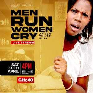 Men Run show 1